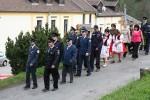 65r. osvobození - oslavy 8.5.2010