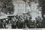 Archiv obce Výprachtice
