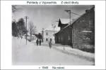 Archiv obce Výprachtice - část 10