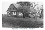 Archiv obce Výprachtice - část 11