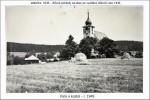 Archiv obce Výprachtice - část 12