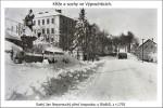 Archiv obce Výprachtice - část 13