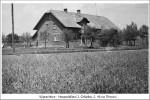 Archiv obce Výprachtice - část 14
