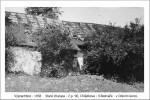 Archiv obce Výprachtice - část 15