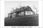 Archiv obce Výprachtice - část 16