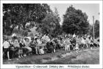 Archiv obce Výprachtice - část 17
