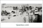 Archiv obce Výprachtice - část 18