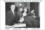 Archiv obce Výprachtice - část 19