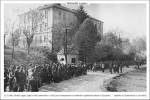 Archiv obce Výprachtice - část 2