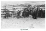 Archiv obce Výprachtice - část 20