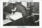 Archiv obce Výprachtice - část 21