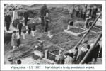 Archiv obce Výprachtice - část 22
