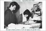 Archiv obce Výprachtice - část 23