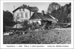 Archiv obce Výprachtice - část 24
