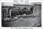 Archiv obce Výprachtice - část 25