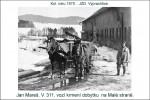 Archiv obce Výprachtice - část 26