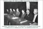 Archiv obce Výprachtice - část 27
