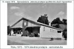Archiv obce Výprachtice - část 28