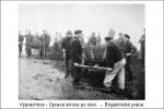 Archiv obce Výprachtice - část 3