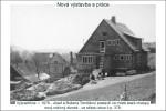 Archiv obce Výprachtice - část 30