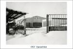 Archiv obce Výprachtice - část 31