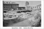 Archiv obce Výprachtice - část 32