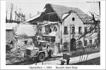Archiv obce Výprachtice - část 33