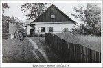 Archiv obce Výprachtice - část 4