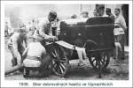 Archiv obce Výprachtice - část 5