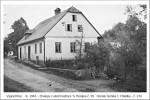 Archiv obce Výprachtice - část 6