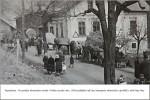 Archiv obce Výprachtice - část 7
