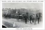 Archiv obce Výprachtice - část 9