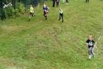 Běh na Bukovou horu 28.srpna 2021