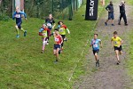 Běh na Bukovou horu 28.srpna 2021 - .2