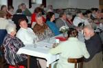 Beseda s důchodci 13.11.2011