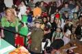 Dětský maškarní karneval-17.01.2010
