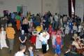 Dětský maškarní karneval - 18.1.2009.