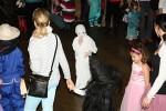 Dětský maškarní karneval-13.01.2013