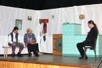 Divadelní představení 26.2.2011
