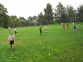 Fotbal 2009
