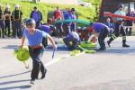 Hasičská soutěž v Čenkovicích 18.května2019