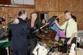 Hasičský ples 16.01.2010