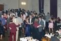 Hasičský ples - 17.1.2009.
