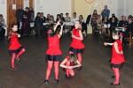 Hasičský ples-12.01.2013