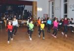 Hasičský ples 13.ledna 2018
