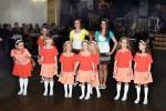 Hasičský ples-14.01.2012