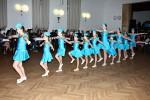 Hasičský ples 14.ledna 2017