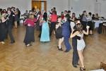 Hasičský ples 17.ledna 2015