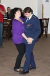 Hasičský ples 18.ledna 2014