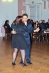 Hasičský ples 18.ledna 2020